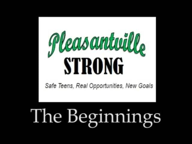 Pleasantville STRONG is currently looking to hire a coordinator to work in its local office.