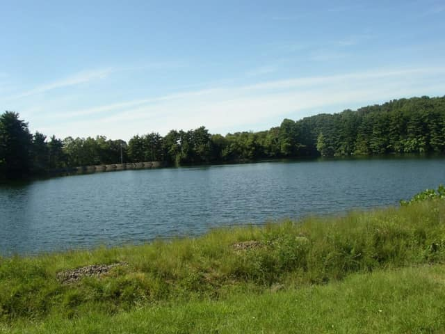 The Passaic Valley Water Commission is seeking public input on the proposed Garret Mountain reservoir project.