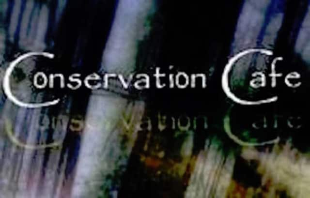 Conservation Cafe will discuss Long Island Sound during its next meeting on Friday.