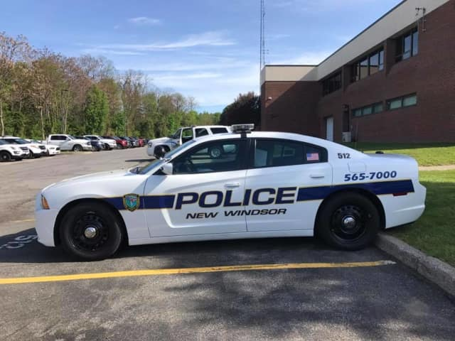 New Windsor Police charged six in connection to a months-long drug and prostitution investigation.