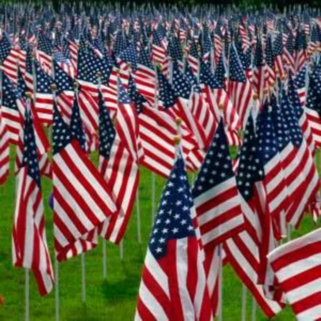 Southern Westchester County will offer plenty of events for residents for Memorial Day.