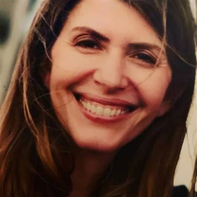 Missing mom Jennifer Dulos