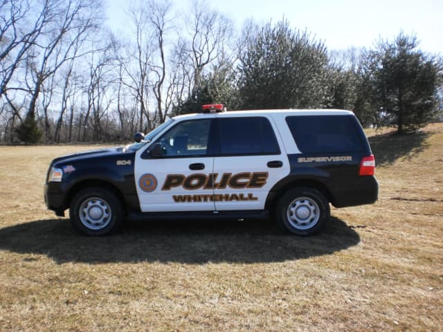 A pedestrian was fatally struck by a driver at the Whitehall Township and Allentown City line Wednesday evening.