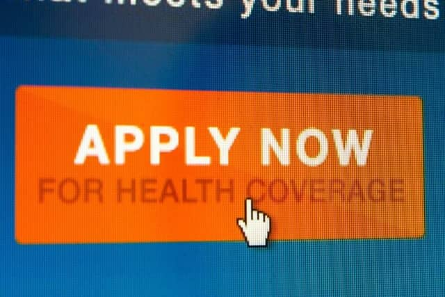Valley Hospital will host a session Jan. 16 to help locals sign up or re-enroll for health insurance plans.