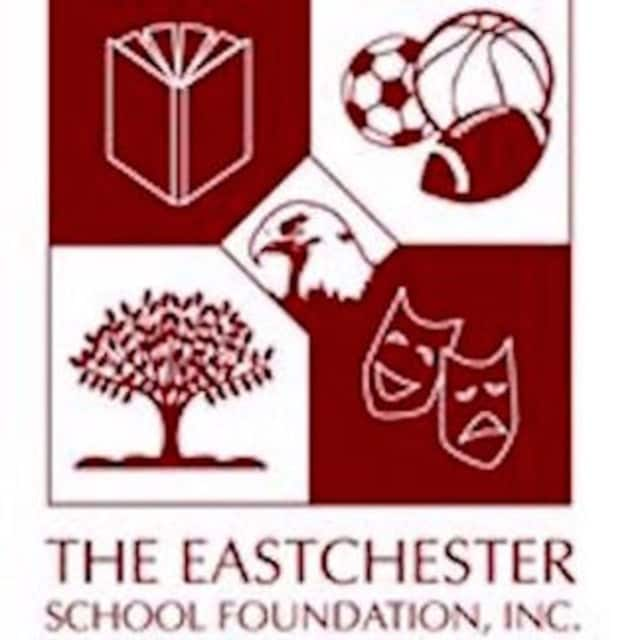 The Eastchester School Foundation is currently asking families to donate $5 each during their fundraising effort.