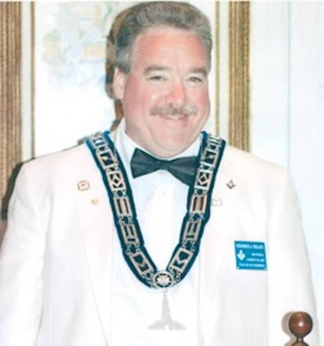 Stephen Tilley, 55, a former Irvington police detective, died on Friday in Florida.