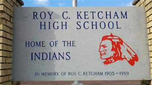 Roy C. Ketcham High School will host a budget meeting on Nov. 23 in Wappingers Falls.