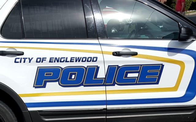 Englewood police