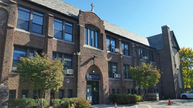 Resurrection School will be hosting an open house this November, to showcase the school to prospective families.