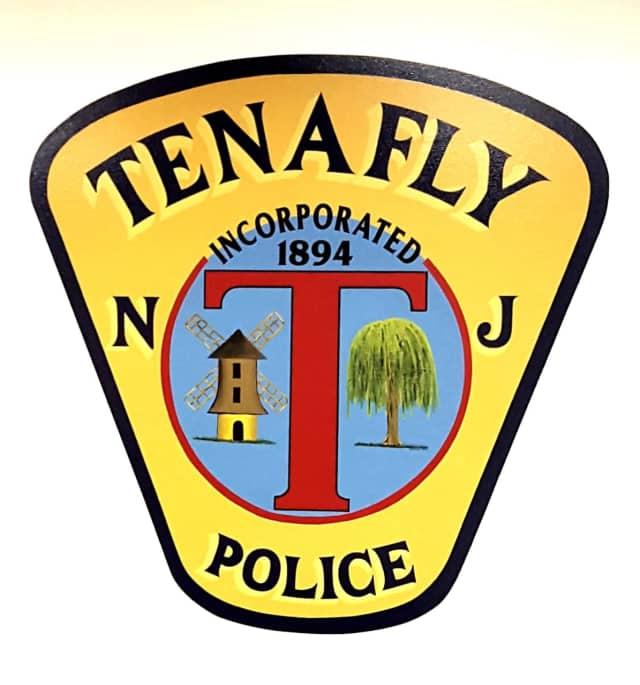 Tenafly police: (201) 568-5100