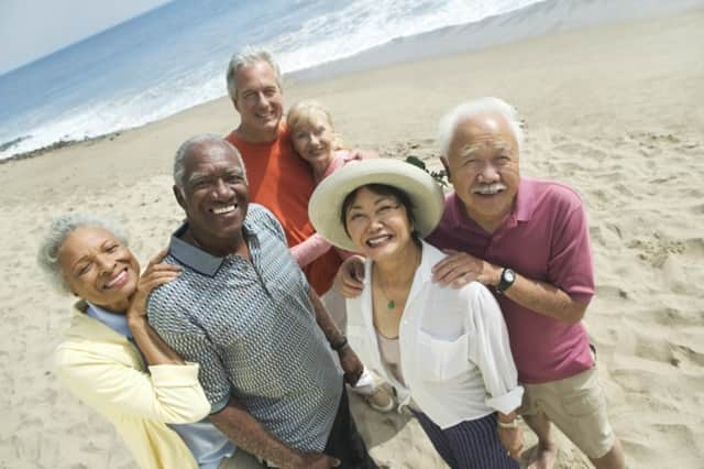 If you plan on retiring soon, you might to head to the sunny beaches of Florida according to WalletHub, a personal financial website. Connecticut came in as the fourth worst place to retire.