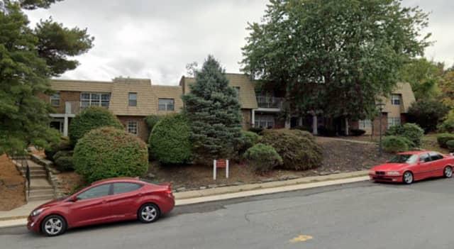 700 block of Wyncroft Lane, Lancaster, Pa.