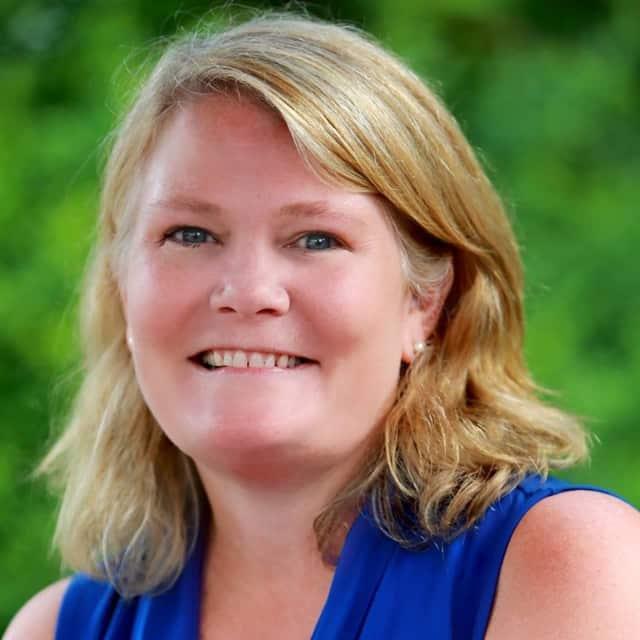 MaryEllen McLaughlin