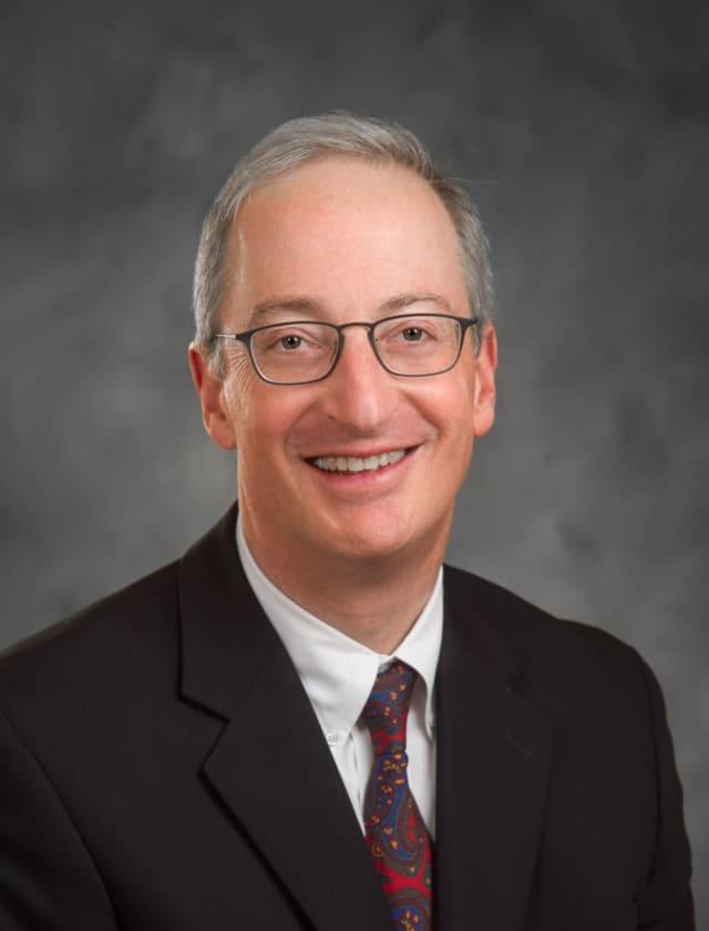 Warren D. Bromberg, MD, FACS