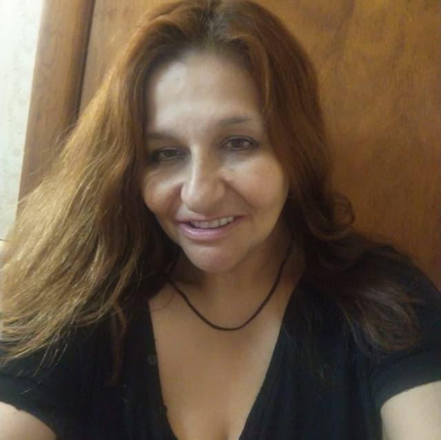 Nicole Fiduccia DeFontes
