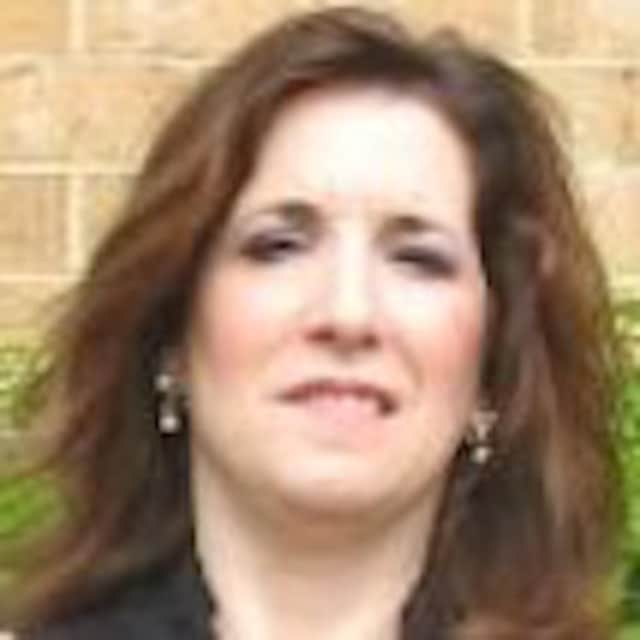 Beth Date-Du Boff has been named the new executive director of the Association of the Visually Impaired.