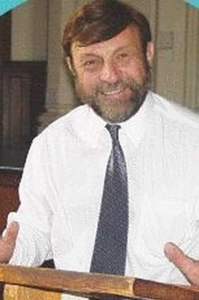Vin Dacquino