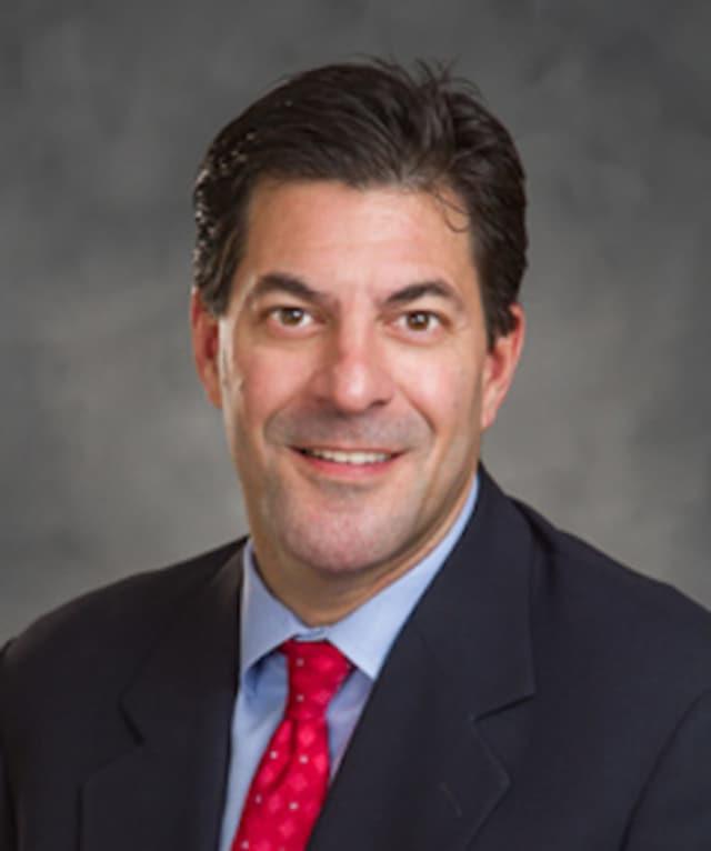 Dr. Evan H. Karas.