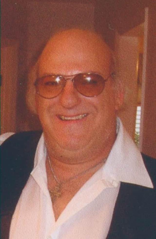 Alfred A. Seibold Jr.