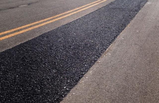 A multi-million dollar road resurfacing project in the Towns of Hempstead, Oyster Bay, and Isip has been completed.