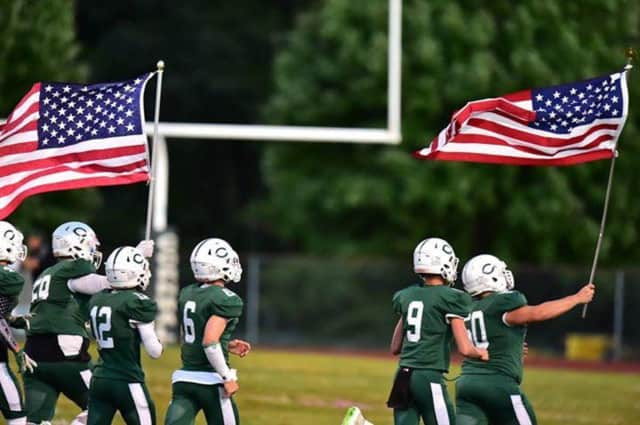 Guidance on how high school sports in New York will look like is expected within the next week.