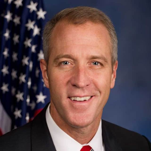 Rep. Sean Patrick Maloney