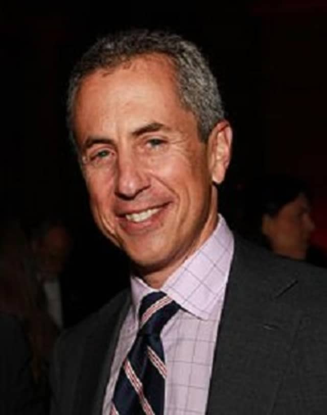 The Culinary Institute of America air a live stream event at 10 a.m. Monday with Danny Meyer and Union Square Hospitality Group staff members.