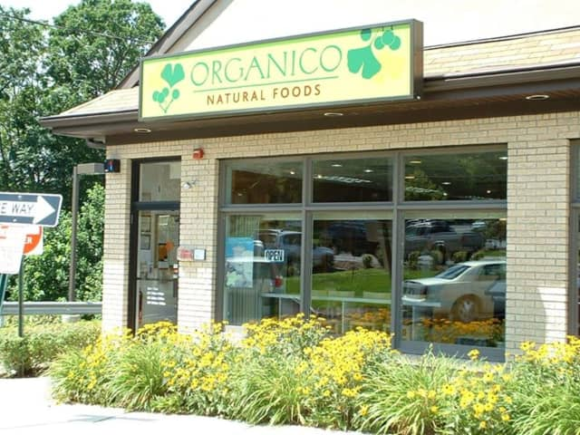 Organico in Ramsey is having a half-off sale ahead of its permanent closing Sunday.