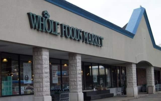Whole Foods will be purchased by Amazon for $13.7 billion.