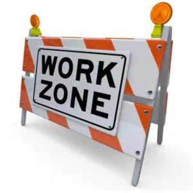Expect delays due to roadway milling in Brookfield today