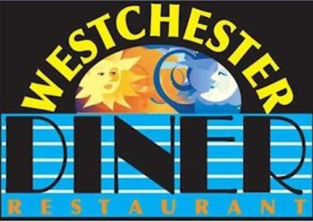 The Westchester Diner in Peekskill is closing after losing their lease.