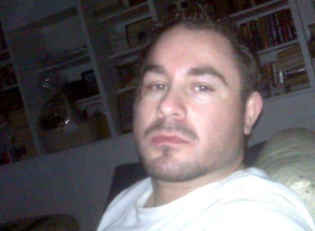 Paul Montenigro