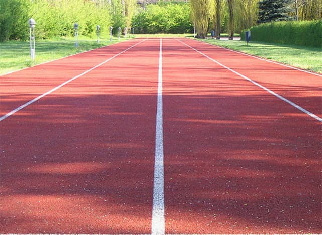 Sign up for Track & Field In Hasbrouck Heights.