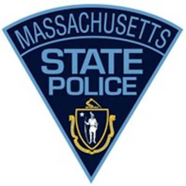 A longtime New Canaan resident was killed in a crash on I-95 in Massachusetts.