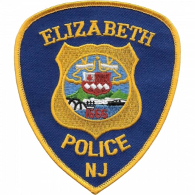 The director of the Elizabeth Police Department is reportedly under investigation for using discriminatory language.