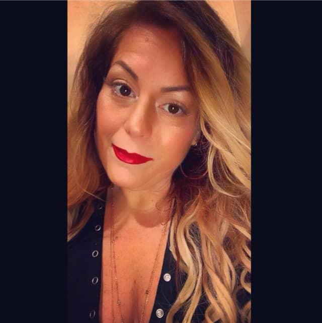Samantha Delmonico of Hawthorne died Saturday, Sept. 29.