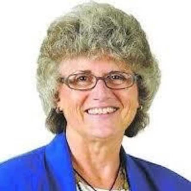 Town of Wappinger Supervisor Barbara Gutzler will face opposition from two other candidates to retain her position.