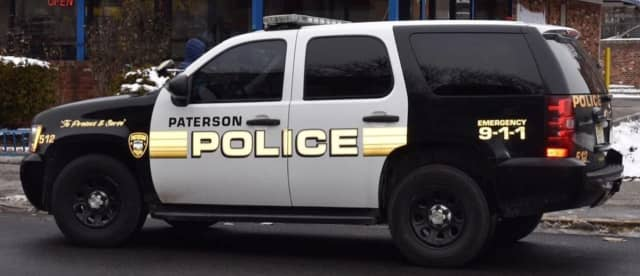 A nonfatal shooting Thursday night in Paterson is under investigation.