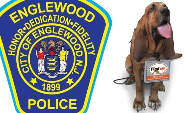 Find'em™ is being offered to city residents by Englewood police. See contact information in the story.