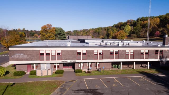 Officials in the Amherst-Pelham Regional School District are considering a vaccine mandate for staff and faculty members.