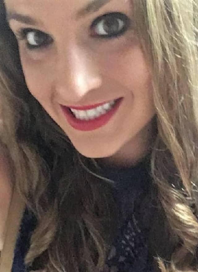 Ciara Schultz