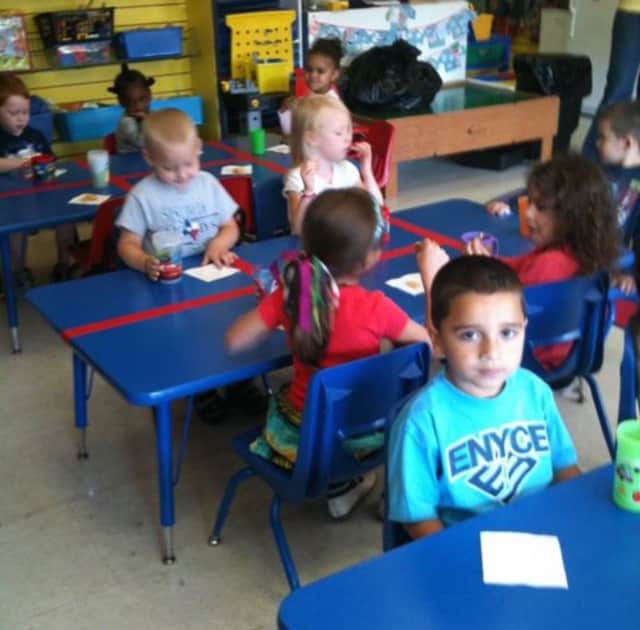 Rutherford Schools will host a pre-school meet and greet.