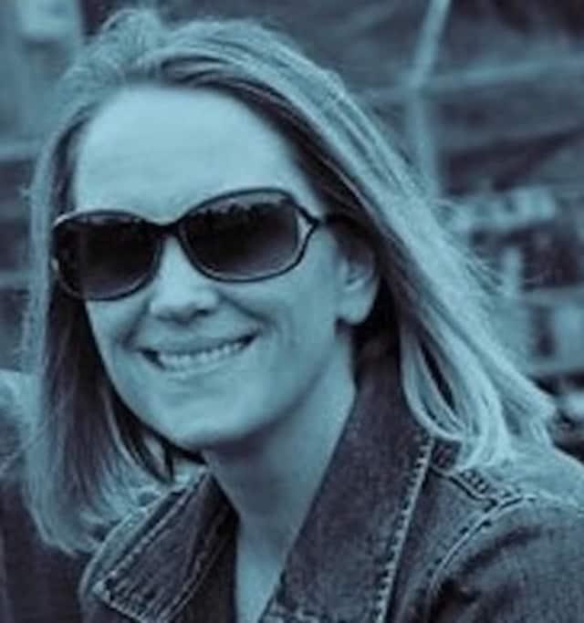 Lauren Svendsen, 41