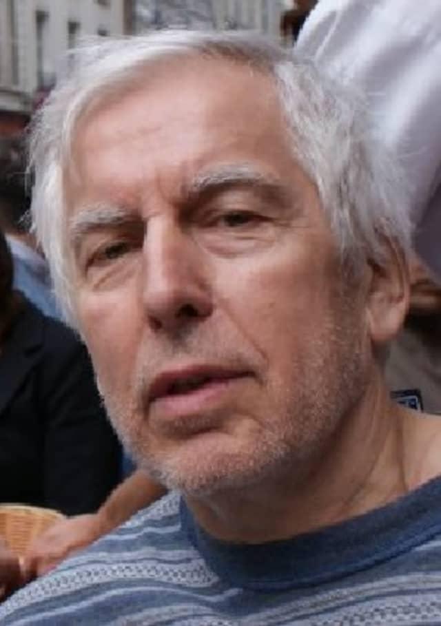 Vadim Sakiewicz