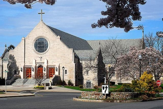 Robert Zasacki held a position at Our Lady of Mt. Carmel in Ridgewood