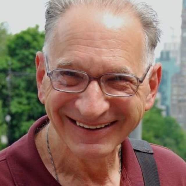 Marty Schneit