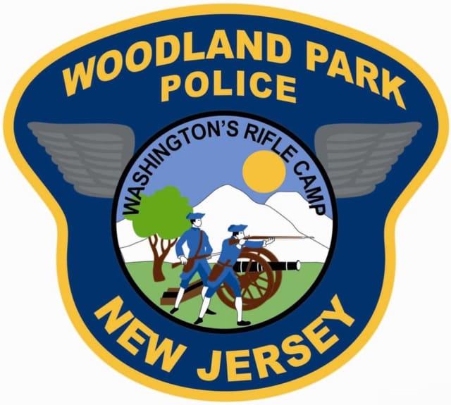 Woodland Park police