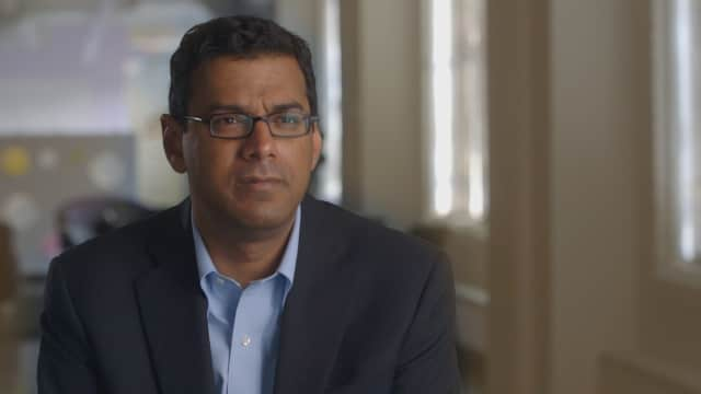 """Being Mortal,"" based on Dr. Atul Gawande's book, will run in Closter on May 9."