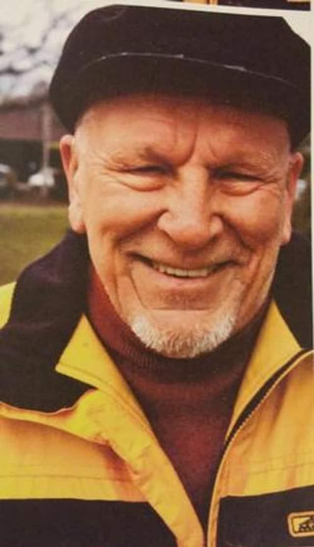 John E. Spring
