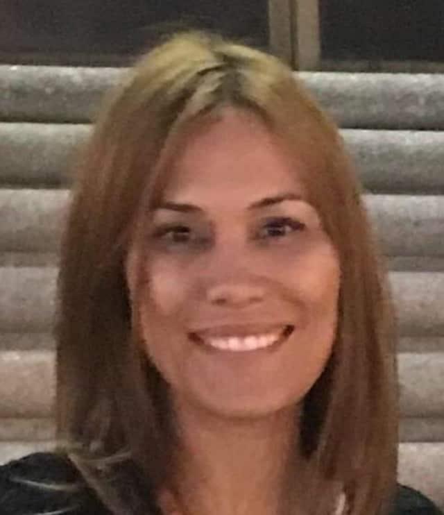 Wanda Tirado